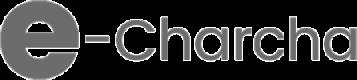 E-Charcha