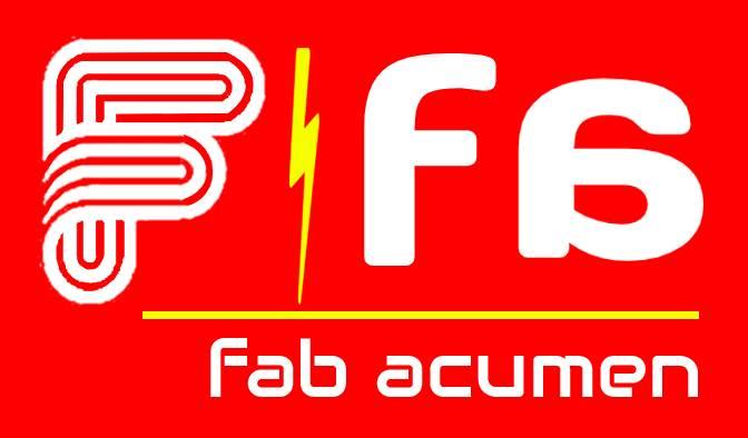 Fab Acumen