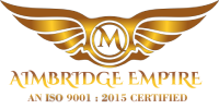 Aimbrige Empire