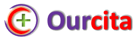 Ourcita