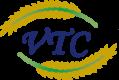 VTC Arena